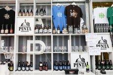 Badania pokazują, że piwo poprawia nasze zdolności językowe
