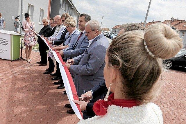 Do tej pory w całej Polsce oddano do użytku zaledwie ponad 860 mieszkań w ramach komercyjnej części programu Mieszkanie Plus.