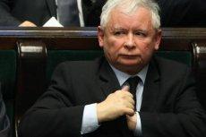 Poseł PO Krzysztof Brejza twierdzi, że Jarosław Kaczyński doskonale wiedział o sposobie przyznawania premii członkom rządu