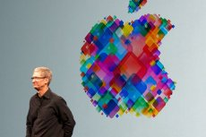 Apple pod przewodnictwem Tima Cooka sprzedaje coraz droższe sprzęty. Gdzie jest granica absurdu?