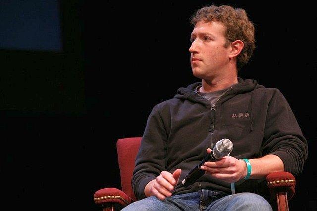 Do tej pory tylko Mark Zuckerberg mógł kasować swoje wiadomości z Messengera. Teraz każdy będzie miał taką możliwość.
