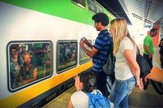 Czy jeden z największych problemów podróżnych zostanie rozwiązany?
