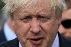 Yellowhammer opisuje najbardziej prawdopodobne skutki brexitu bez umowy.