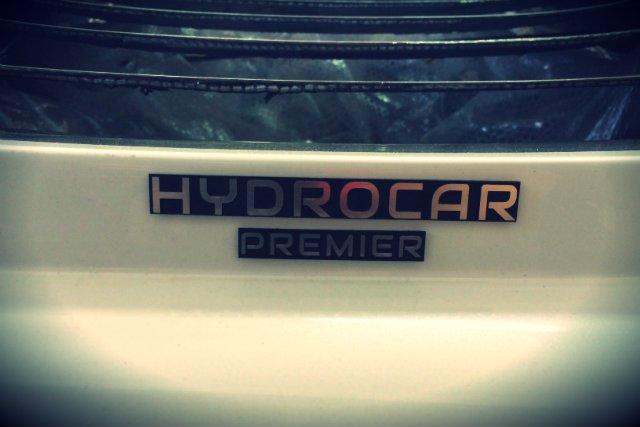 Według wstępnych szacunków, rynkowa wersja Hydrocara może kosztować około 100 tys. zł