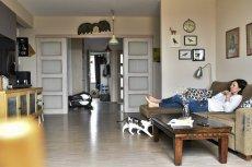 Polacy coraz chętniej kupują mieszkania, a ceny idą w górę