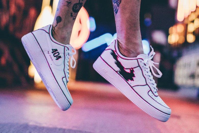 Oto 6 polskich sklepów, w których kupisz adidas Yeezy Boost