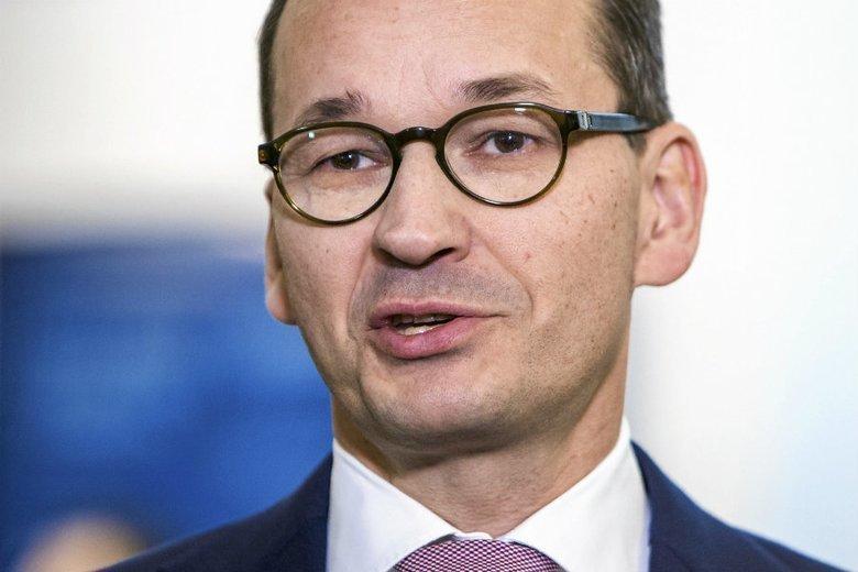 Przedsiębiorcy z Konfederacji Lewiatan apelują do premiera o opóźnienie podatku handlowego. Danina od supermarketów według planów rządu ma obowiązywać od września tego roku.