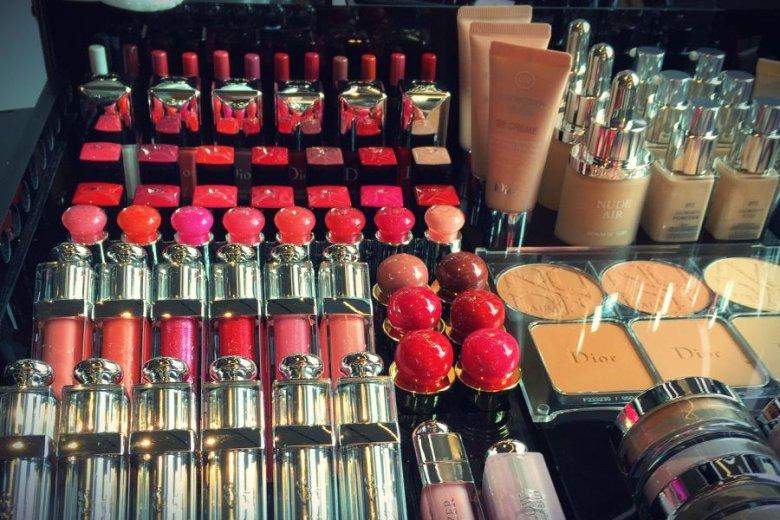 Wszystko wskazuje na to, że Spółdzielnia Inwalidów ŚWIT chce wejść do krajowej czołówki producentów z branży kosmetycznej.