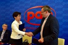 NCBR i PARP zawarły sojusz na rzecz Innowacyjnej Polski. 30 czerwca obie instytucje podpisały porozumienie