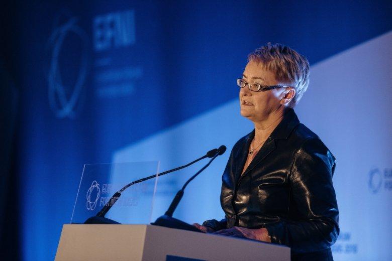 Konfederacja Lewiatan to jedyna organizacja biznesowa z Polski, która należy do wpływowej europejskiej grupy BusinessEurope.