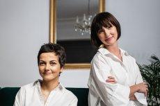 Paulina Stopczyk i Aneta Czaplicka wprowadziły na rynek innowacyjne kosmetyki zawierające ksantohumol – jeden z najsilniej działających antyoksydantów.