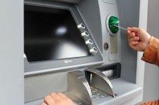 Bankomat nie wypłacił pieniędzy? To mógł być cash trapping