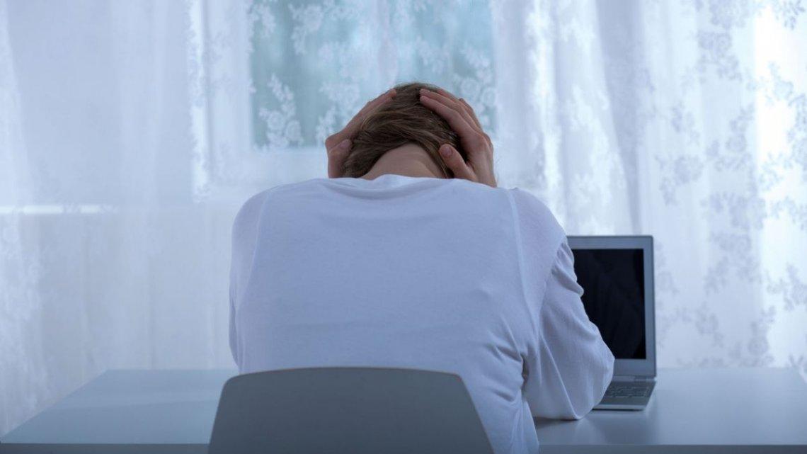 Osoby, które dokonują linczu i samosądu w internecie, czują się bezkarne. W efekcie mogą zniszczyć życie niewinnej osobie