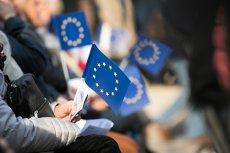 Komisja Europejska chce wprowadzić nowy podatek od dużych firm działających na terenie wspólnoty.