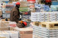 Do polskich sklepów trafia inna żywność, niż do pozostałych krajów UE. Około jedna trzecia przebadanych produktów różni się składem w zależności od kraju. Ale czy na pewno gorsza?