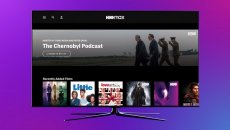 HBO Max to nowy serwis streamingowy, konkurencja Netflix i Disney+. W ofercie pojawi się m.in. nowy serial w uniwersum Gry o tron, House of the Dragons.