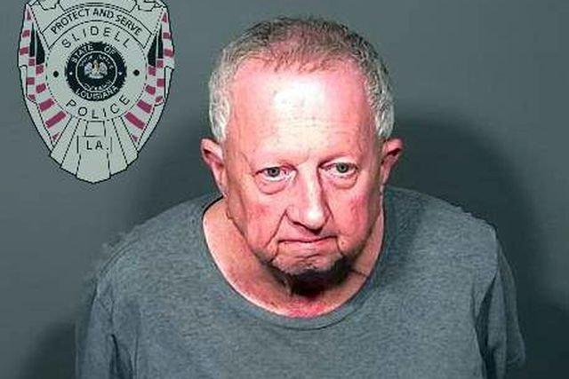 """Aresztowany mężczyzna, Michael Neu, był mocno zaangażowany w wyłudzanie pieniędzy metodą """"na nigeryjskiego księcia""""."""