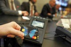 Wielka awaria Mastercarda pozbawiła setek tysięcy Polaków dostępu do swoich pieniędzy