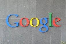 Google zaczyna walkę z trollami patentowymi. Uruchomi portal, na którym będzie kupować od użytkowników patenty.