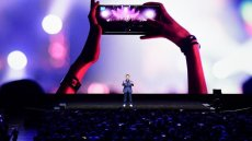 Premiera Samsung Galaxy S20