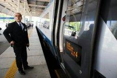 Wszystkie pociągi pendolino powinny mieć wi-fi jeszcze w tym roku.