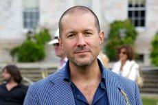 Jony Ive odszedł z Apple'a do swojego własnego biznesu, LoveFrom. Jego pierwszy klient to właśnie Apple.