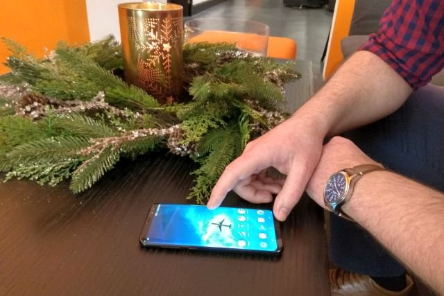 Nowoczesny smartfon pod choinką to marzenie wielu Polaków