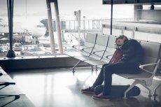 Lotniska w Europie czeka dwudniowy paraliż. Wszystko przez strajk niemieckiej linii lotniczej Lufthansa.
