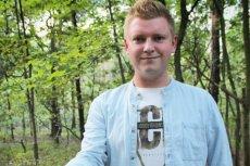 Mestosław prowadził kanał na YouTube'ie o substancjach psychoaktywnych