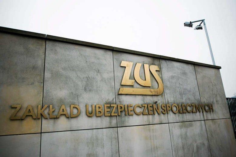 Federacji Przedsiębiorców Polskich proponuje zmiany liczenia składek na ZUS, które w 2020 mają pójść w górę.