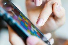 Plus wprowadza jednolite stawki we wszystkich abonamentach - tych komórkowych, i tych internetowych