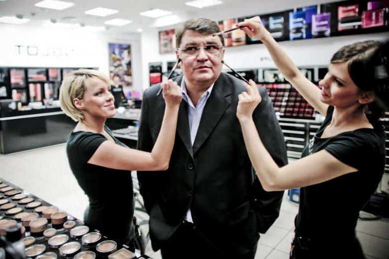 Polskie Kosmetyki To światowa Potęga Eksportujemy Je Do 130 Krajów