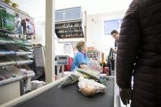 Jak otwarte są sklepy w Wigilię i Sylwestra?