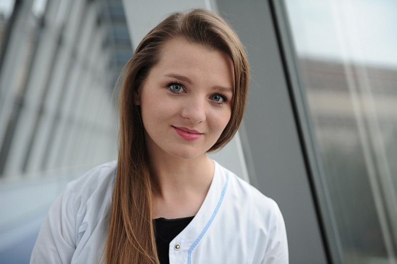 Jedną z prelegentek tegorocznego infoShare będzie Aneta Borkowska z OGEN. Współzałożycielka firmy dostarczającej na rynek indywidualne testy genetyczne opowie słuchaczom o perspektywie długowieczności w kontekście rozwoju technologii medycznych