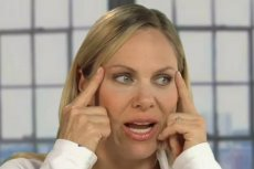 Naukowcy przeprowadzili badania, które określają poziom popędu seksualnego na podstawie kształtu twarzy