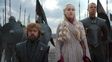Abonament HBO GO ma wzrosnąć z 19,90 zł miesięcznie do 24,90 zł. Tylko na HBO GO (i w telewizji HBO) obejrzymy m.in. Grę o Tron czy Czernobyl.