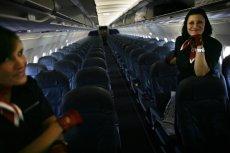 Air Berlin nie odda wielu klientom pieniędzy za odwołane loty. Mimo to prezes linii lotniczych jeszcze przez lata będzie otrzymywał wypłatę