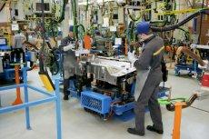 Filtry GPF trzeba będzie montować w samochodach z silnikiem benzynowym od 1 września.