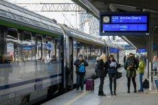 PKP Intercity wprowadza od 4 czerwca obowiązkową rezerwację miejsc. Posiadacze biletów okresowych będą musieli dopłacić.