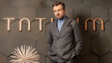 Tatuum działa już od prawie 20 lat i od zawsze stawiał na segment slow fashion. Potencjał marki zauważył Paweł Kapłon z Paan Capital.