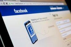 Hasło do Facebooka lepiej co jakiś czas zmieniać