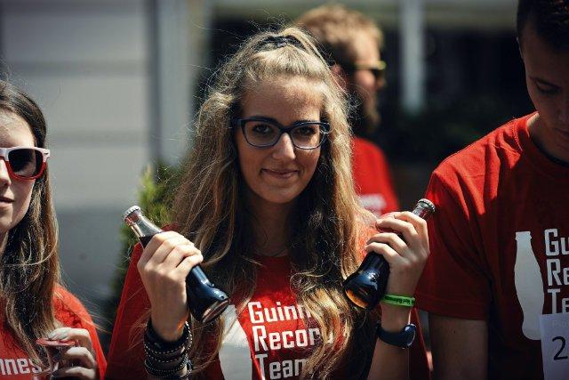 Coca-Colę za sprawą nowego prezesa czeka w przyszłym roku rewolucja
