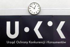 UOKiK poinformował o wysokiej (17,2 mln zł) karze dla Idea Banku.