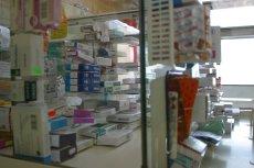Wywóz leków z Polski do Unii Europejskiej jest nadal dużym problemem. Tracą na tym pacjenci.