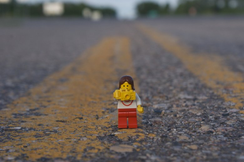 LEGO to jedna z najlepszych firm na świecie. Również dla swoich pracowników