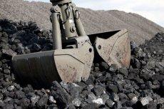Mamy sporo kopalni, tysiące górników. Więc dlaczego sprowadzamy węgiel z Mozambiku?