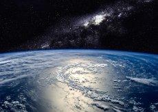 Na planecie podobnej do Ziemi, odkryto wodę. W mediach zaczęły się dywagacje o możliwości przeprowadzki ludzkości. (zdjęcie poglądowe)