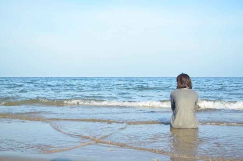 Ubezpieczenie NNW w podróży chronią od następstw nieszczęśliwych wypadków, które skutkują doznaniem uszczerbku na zdrowiu w wyniku niefortunnego zdarzenia podczas podróży