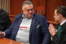 Jeśli Empik uzna, że obsługiwanie Tomasza Sakiewicza jest niezgodne z ich sumieniem, to pracownicy firmy nie sprzedadzą mu nawet paczki gum do żucia.