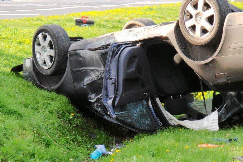 W Europie zaostrza się kary za poważne wykroczenia drogowe, al polskie kwoty mandatów pozostały niezmienione od wielu lat
